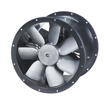 contra rotating extractor fan soler palau