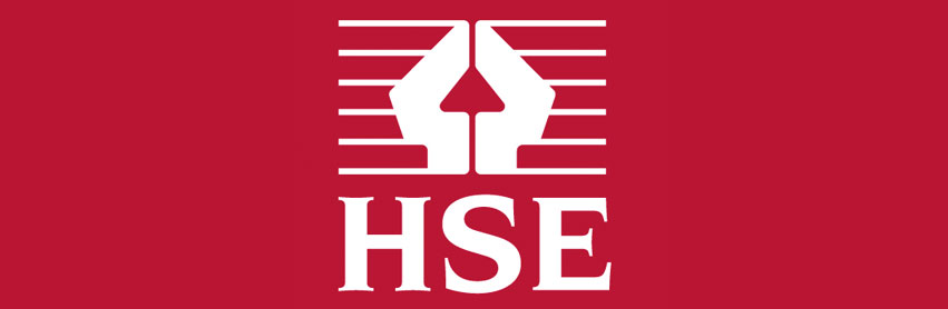 HSE health and safety executive