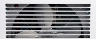 make-up air ventilation system