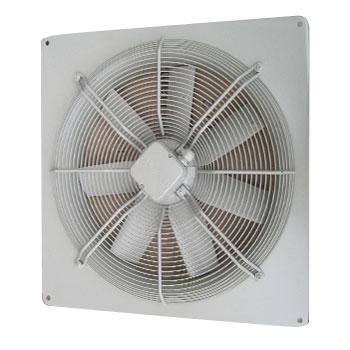 plate axia extractor fan ziehl abegg