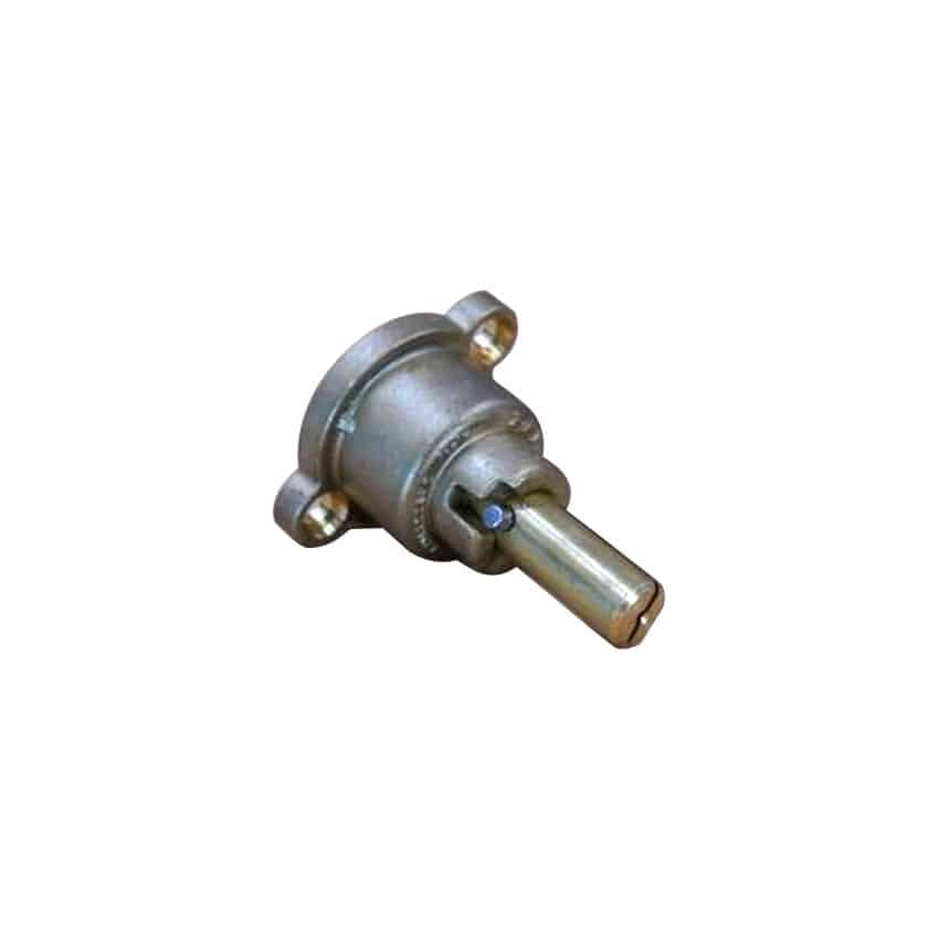 ACK Spindle Cap for S21 Safety Gas Valve