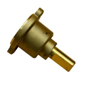 spindle cap s22 safety gas valve