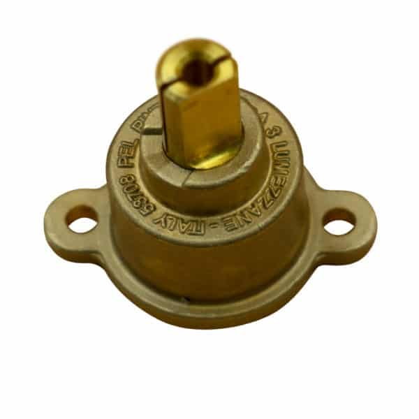 spindle cap s22 safety gas valve ack