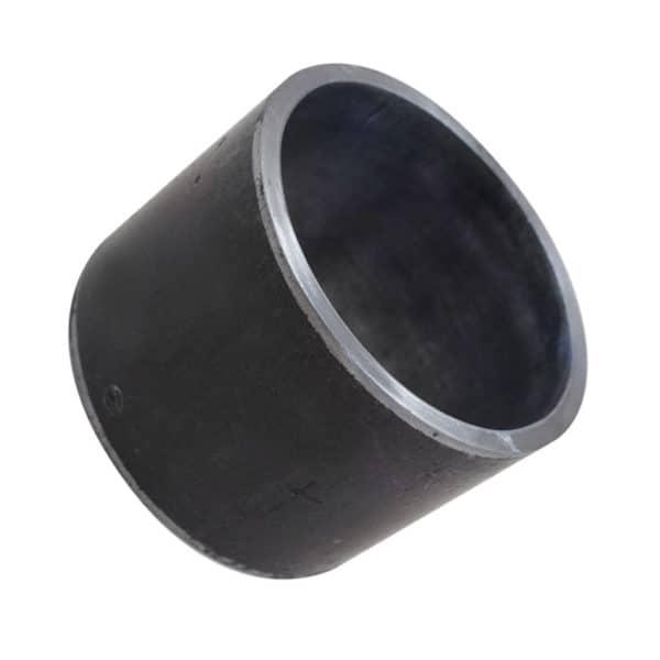 turbo burner sleeve tube 1