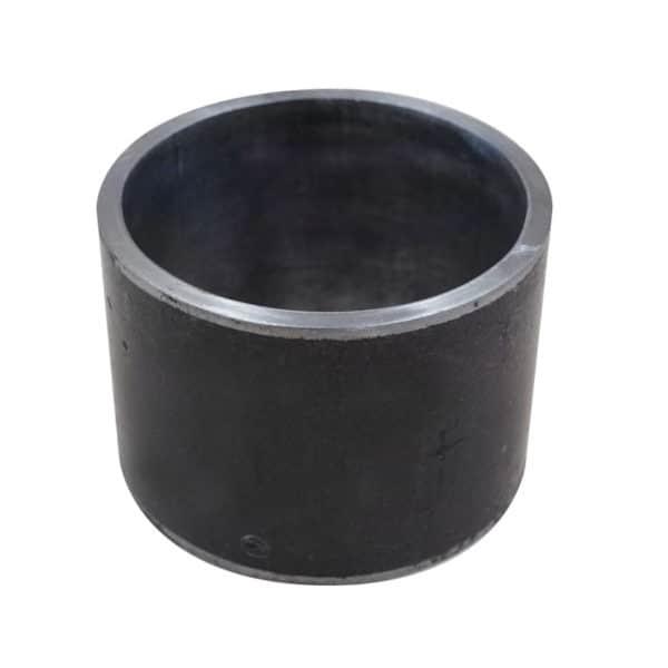 turbo burner sleeve tube 2