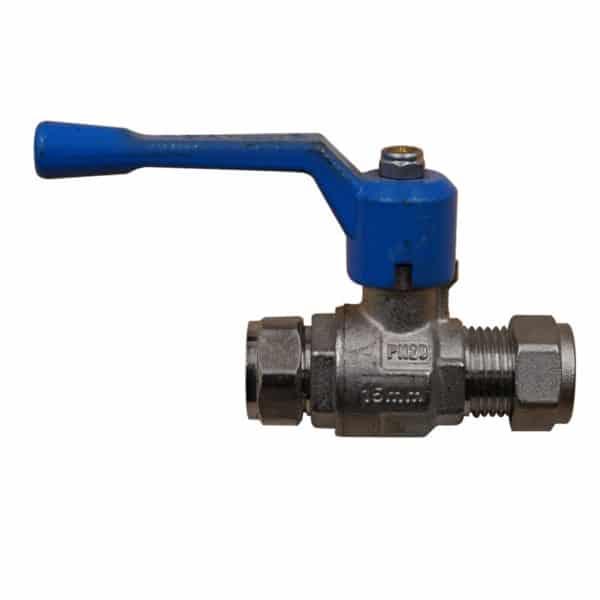 ball water valve 1